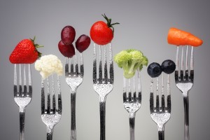 Fast Food That Will Not Derail Your Diet – B.good and Feel Good